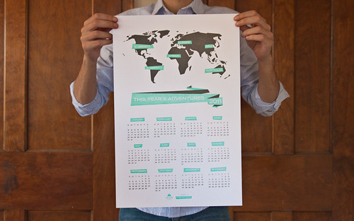 2011-travel-calendar-01