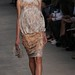 Mercedes-Benz IMG New York Fashion Week Spring/Summer 2011 - Proenza Schouler - Runway