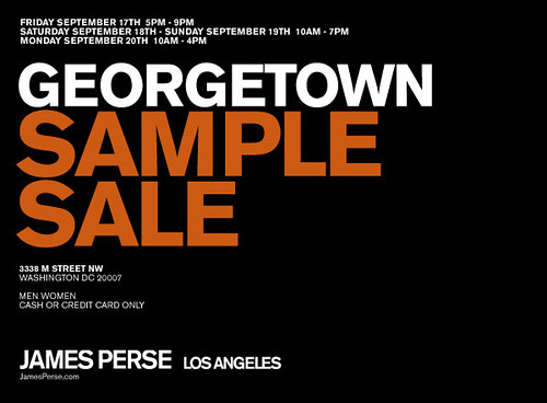 JP_DC_SAMPLE_SALE_General Evite