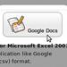 CSV2Wufoo - Wufoo Exporter Firefox Extension