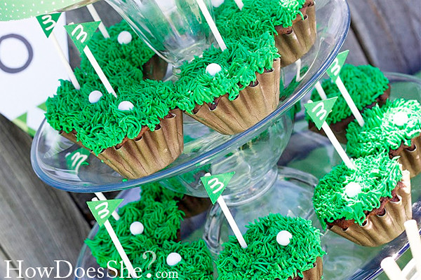 golf_theme_party_8