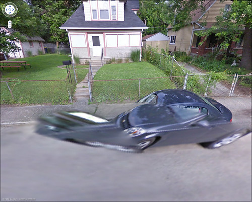 bluesmear-streetview