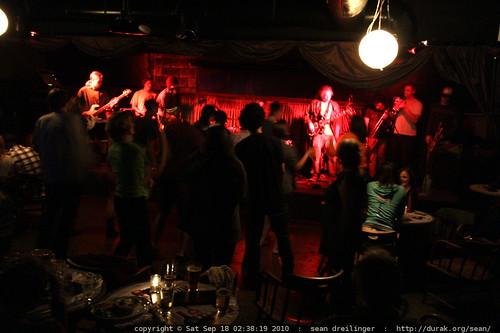 karrgo bossajova perform @ gemini bar & grill -  _MG_7466.embed
