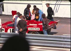 24 heures du MANS 1971 (ZANTAFIO56) Tags: chris david sport 1971 craft ferrari du m mans 24 piper technique goodyear weir 512 v12 pneus moteur heures autorace pilotes cm3 4993 catgorie n16