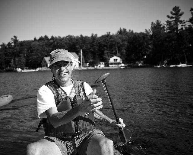 dad_canoe_1000629