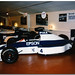 Jean Tyrrell Photo 6