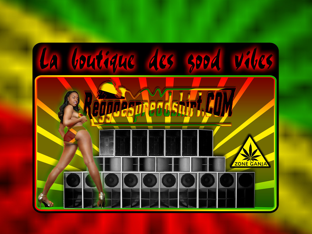 reggae research paper Free reggae music papers, essays, and research papers.