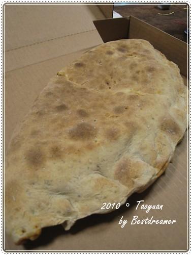 2010食_桃園_馬可波羅pizza34