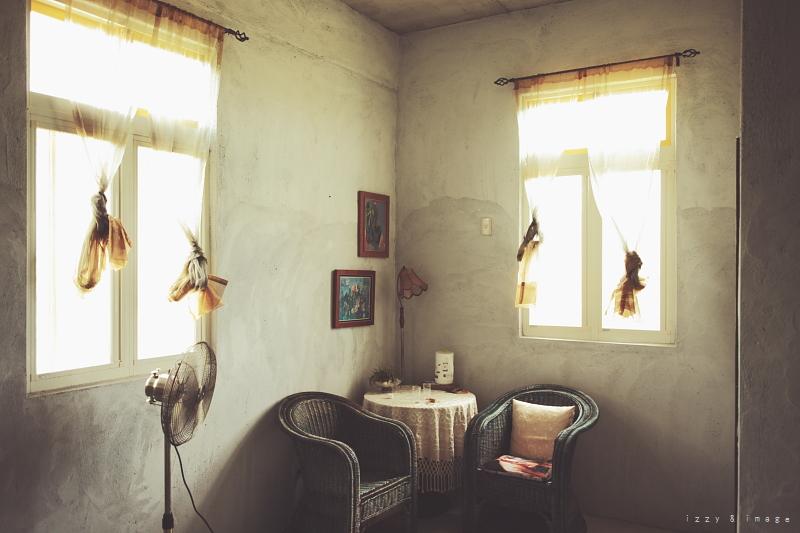 room0026.jpg