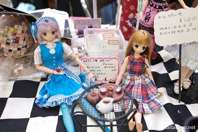 DollShow29-DSC_8213