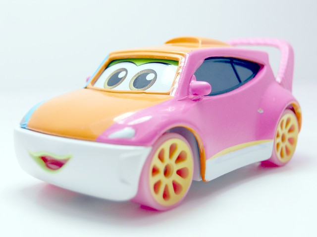 cars toon tokyo mater kyandee (3)