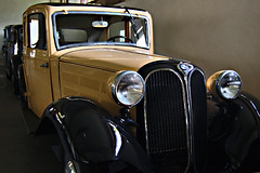 Tehniški muzej v Bistri (selecshine) Tags: cars museum technology slovenia bmw oldtimer slovenija mechanics avto technicalmuseum bistra tehnologija avtomobil tehniškimuzej