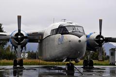 Palmer Airport, Alaska (ap0013) Tags: summer usa alaska america airplane airport nikon ak palmer valley matsu susitna matanuska matanuskasusitnavalley matsuvalley d90 palmeralaska matsualaska aircargo matanuskasusitnaborough nikond90 palmerairport abandonedairplane abandonedplane