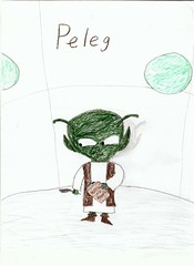 Peleg