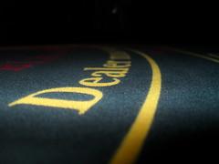 Tumbling dice casino & poker parties casino empire game cheats