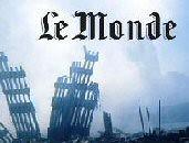 «Le Monde» n'en a pas fini avec le 11-Septembre thumbnail