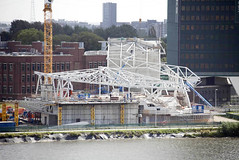 September 15, 2010
