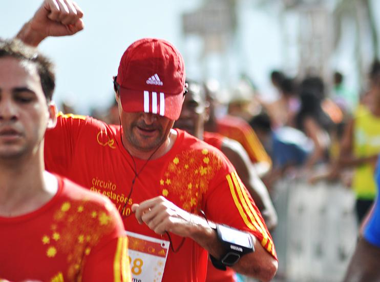 soteropoli.com fotografia fotos de salvador bahia brasil brazil 2010 corrida circuito das estações adidas primavera by tuniso (24)
