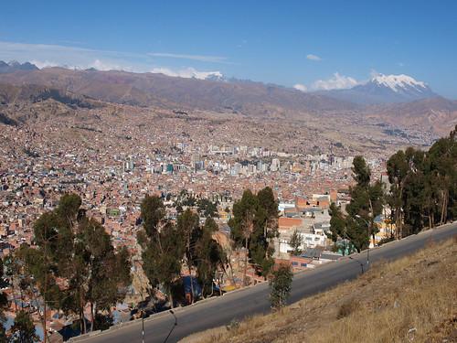 Vistas La Paz (3)