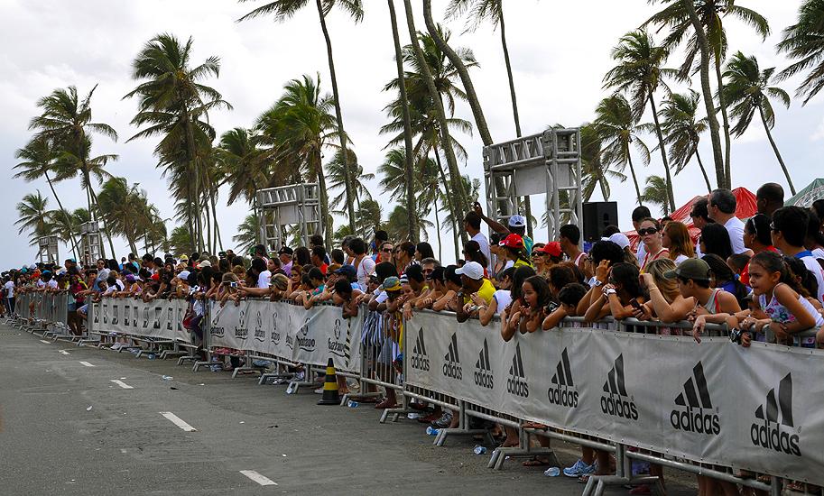 soteropoli.com fotografia fotos de salvador bahia brasil brazil 2010 corrida circuito das estações adidas primavera by tuniso (20)