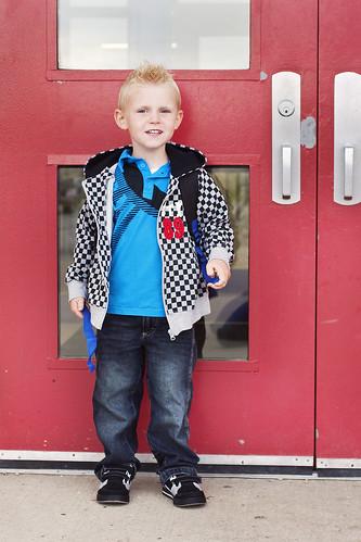 elias-preschool_8337 copyw