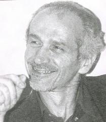 Lucio Flavio Rodrigues de Almeida