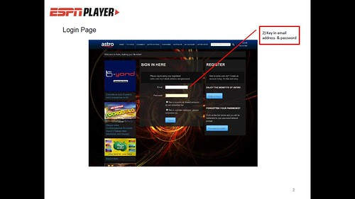 ESPN PLayer user guide (3)