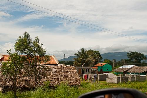 Karnataka - Chitra Aiyer Photography
