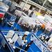 adtech london  exhibitors