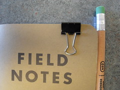 Field Notes pencils. (JohnnyG*) Tags: wood field pencil writing pencils paper notebook wooden notes drawing diary journal sketching cedar graphite fieldnotes pencilrevolution