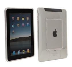 Speck iPad cases