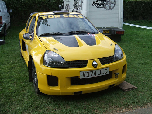 Renault Clio V6 For Sale Usa. Automotive Cars | Renault Clio; Renault Clio V6 Rally. Renault Clio V6 Rally car; Renault Clio V6 Rally car