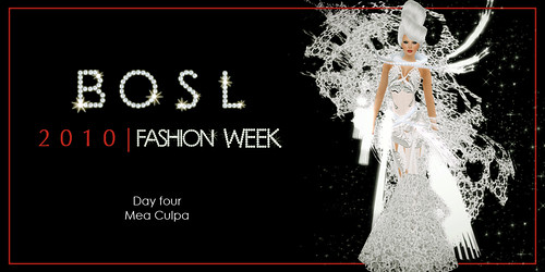 BOSL Fashion Week - Day 4 (2)