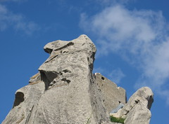 Castello di Pietrapertosa
