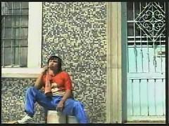 CHISPAZO (luisfelizalde) Tags: mexico publicidad jumex jugos albur naco comercial gracioso chispazo