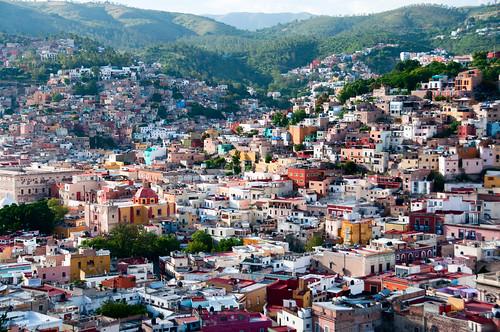Guanajuato 26