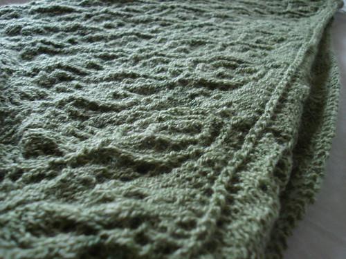 knitting 178