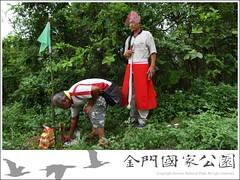 2010歐厝五顯廟醮祭出社-05