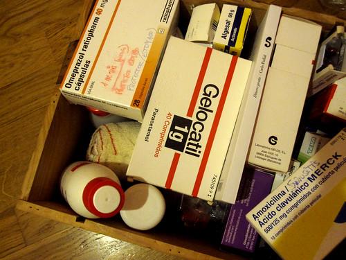 dinero gratis de carlo padial y otros farmacos