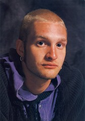 Layne Staley Death Photos Layne staley, music life,