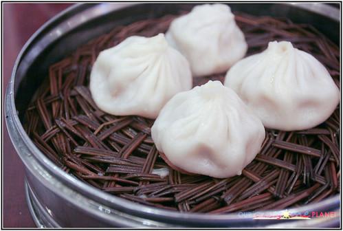 Suzhou Dimsum Mandaluyong-5