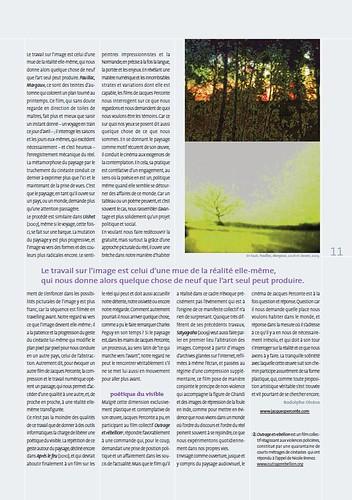 Bref 94 - page2