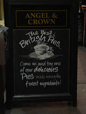 best pies.jpg
