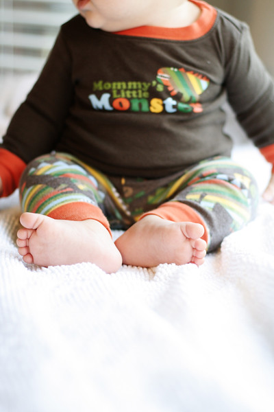 MommysMonsterFeet