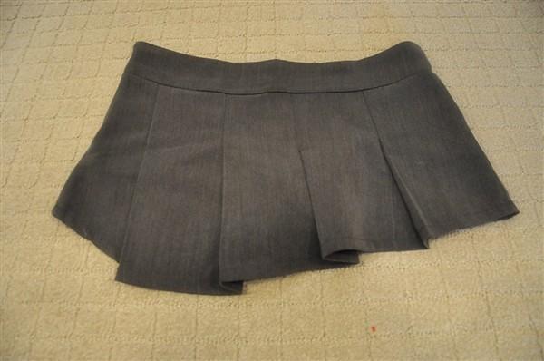 超短裙28