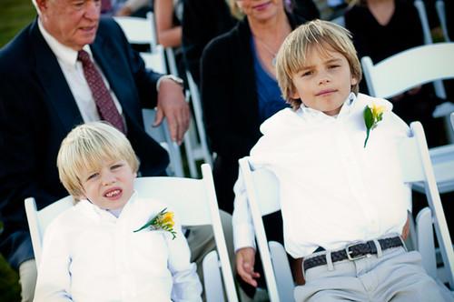Steve_n_Katie's_Wedding-1