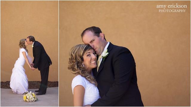 Stephanie and Brandon Edits8