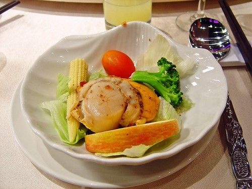 foodpic578827