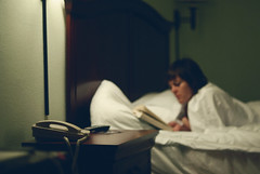 (Joshua Blankenship) Tags: hotel mandyblankenship
