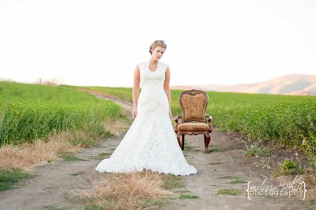 taylor bridals fb-0265